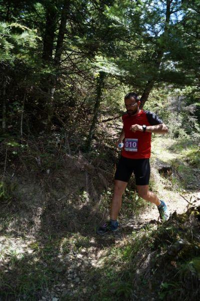 run athlos tzoumerkon 2015 (115)