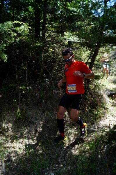 run athlos tzoumerkon 2015 (117)