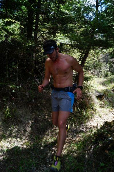 run athlos tzoumerkon 2015 (118)