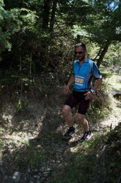 run athlos tzoumerkon 2015 (119)