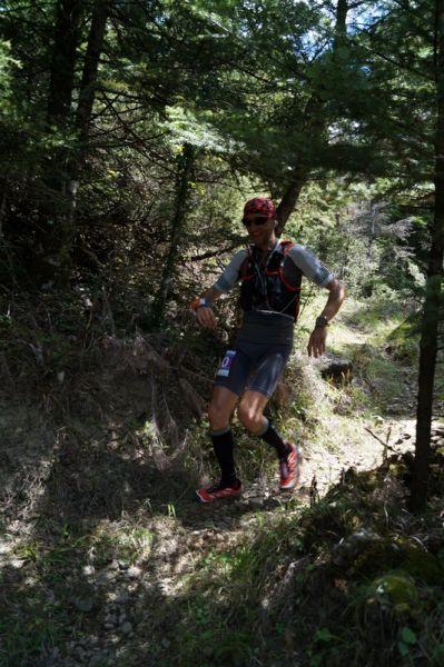 run athlos tzoumerkon 2015 (122)