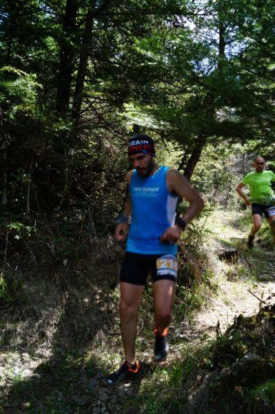 run athlos tzoumerkon 2015 (124)