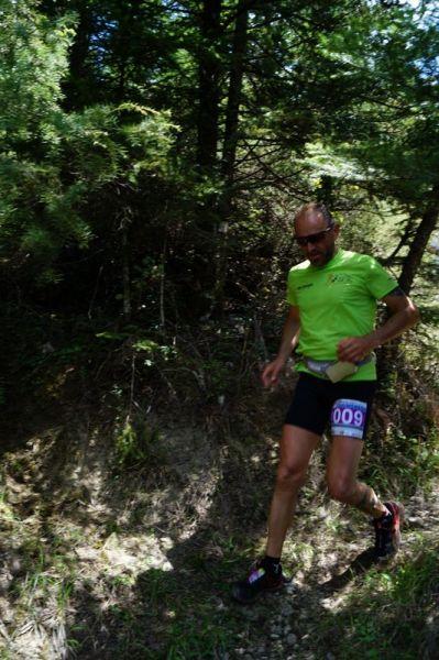 run athlos tzoumerkon 2015 (125)