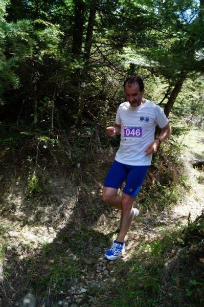run athlos tzoumerkon 2015 (126)