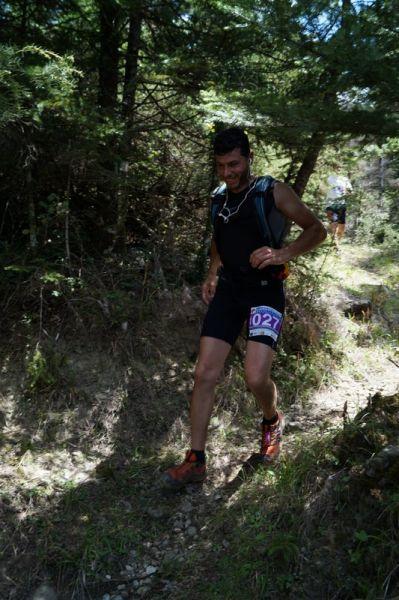 run athlos tzoumerkon 2015 (127)