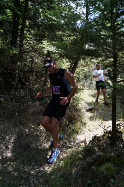 run athlos tzoumerkon 2015 (129)