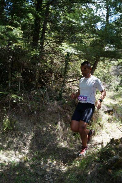 run athlos tzoumerkon 2015 (130)