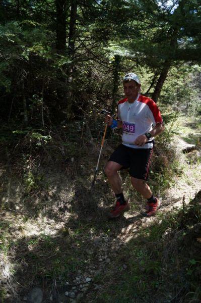 run athlos tzoumerkon 2015 (134)