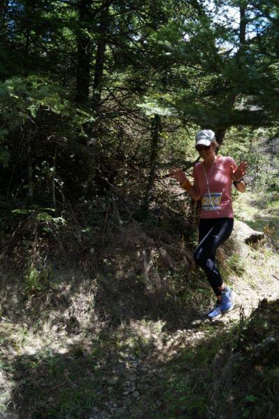 run athlos tzoumerkon 2015 (136)