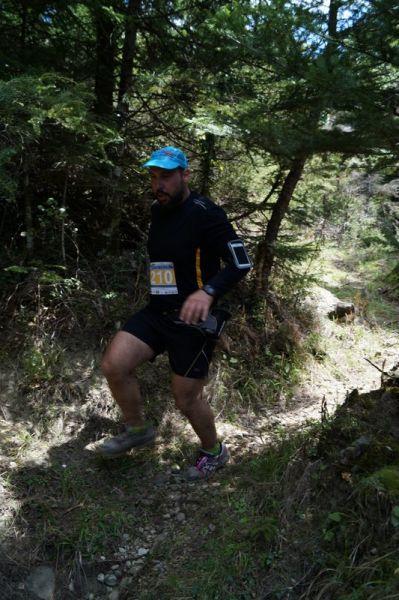 run athlos tzoumerkon 2015 (137)