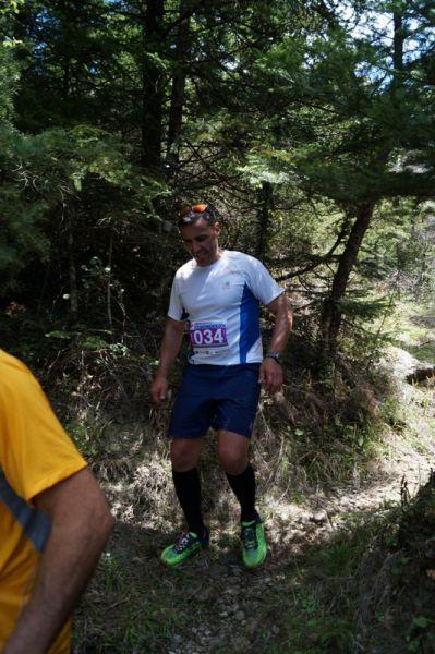 run athlos tzoumerkon 2015 (139)