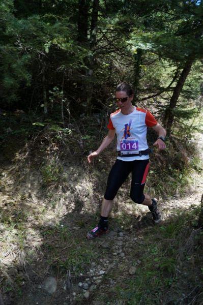 run athlos tzoumerkon 2015 (141)
