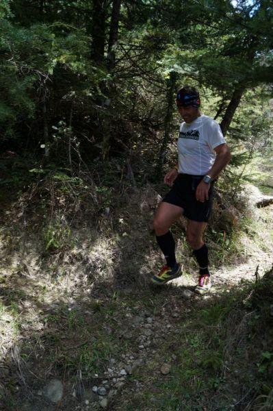 run athlos tzoumerkon 2015 (144)
