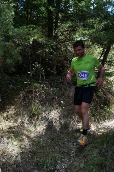 run athlos tzoumerkon 2015 (145)