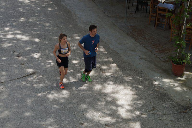 run athlos tzoumerkon 2015 (147)