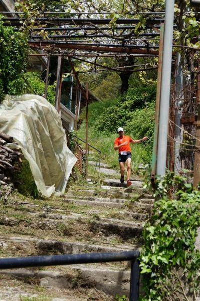 run athlos tzoumerkon 2015 (148)