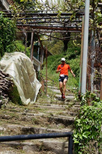 run athlos tzoumerkon 2015 (149)