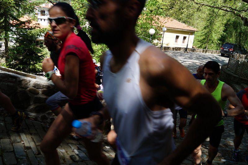 run athlos tzoumerkon 2015 (15)