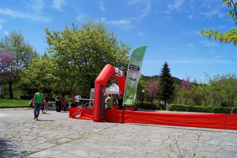 run athlos tzoumerkon 2015 (155)