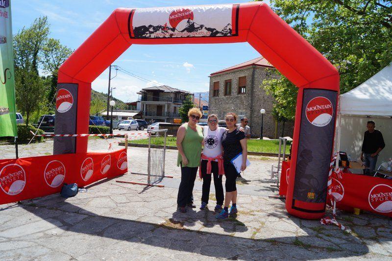 run athlos tzoumerkon 2015 (156)