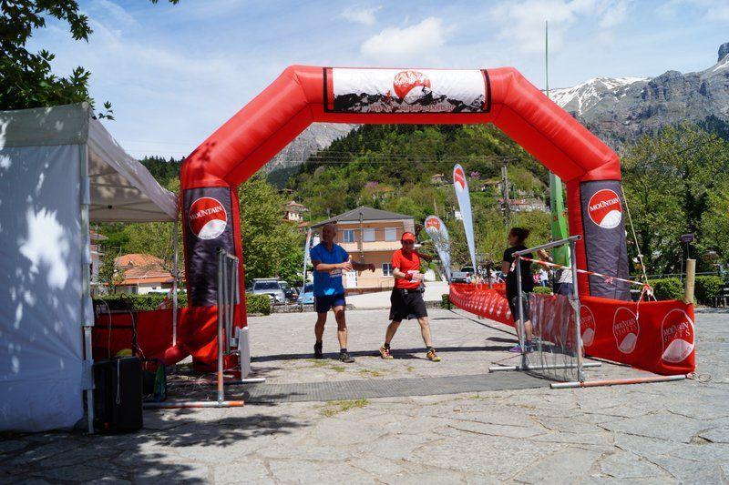 run athlos tzoumerkon 2015 (157)