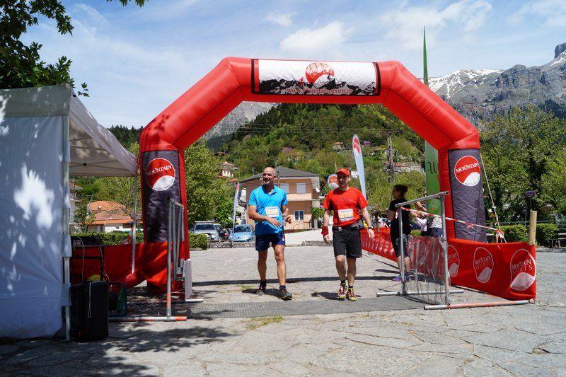 run athlos tzoumerkon 2015 (158)