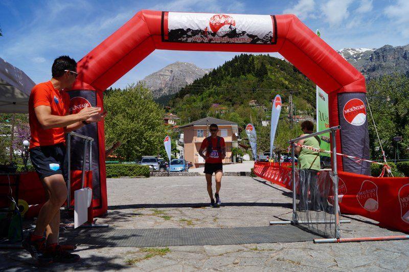 run athlos tzoumerkon 2015 (162)