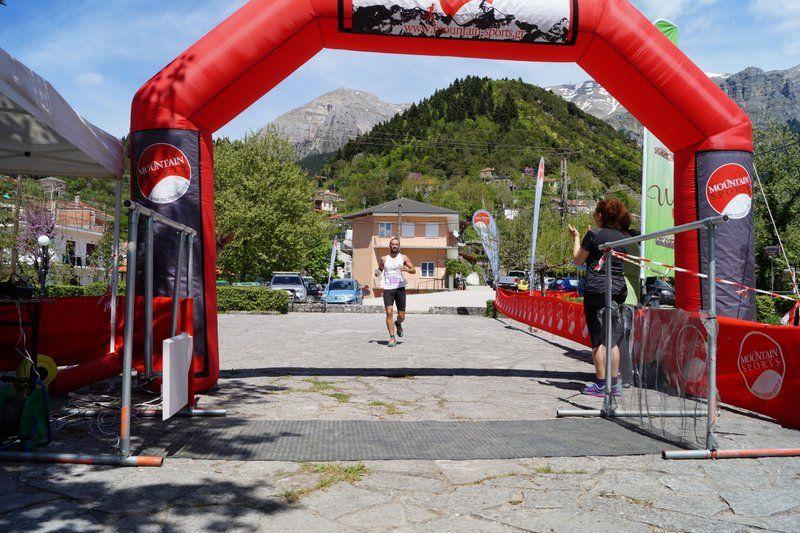 run athlos tzoumerkon 2015 (163)
