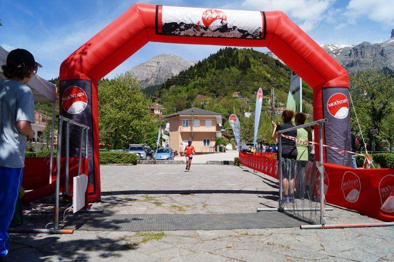 run athlos tzoumerkon 2015 (165)