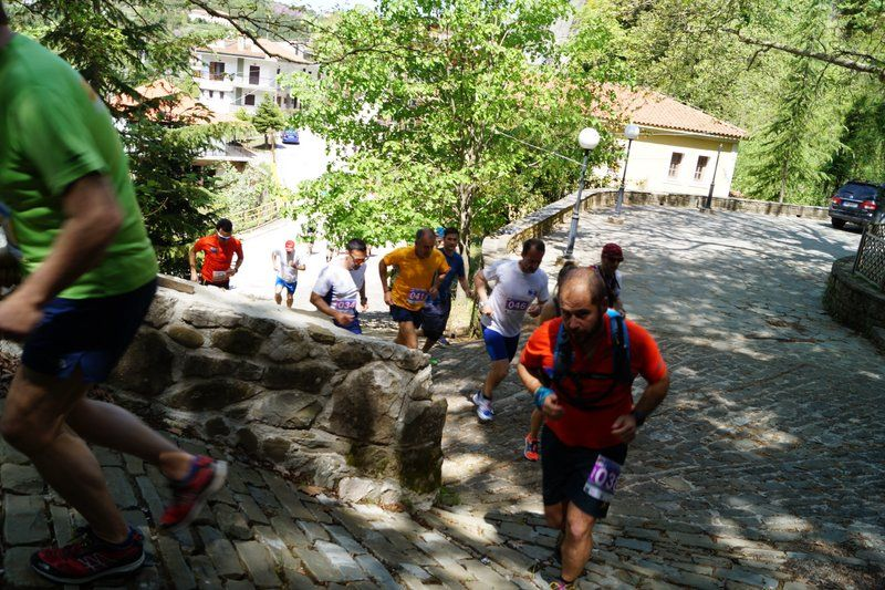 run athlos tzoumerkon 2015 (17)