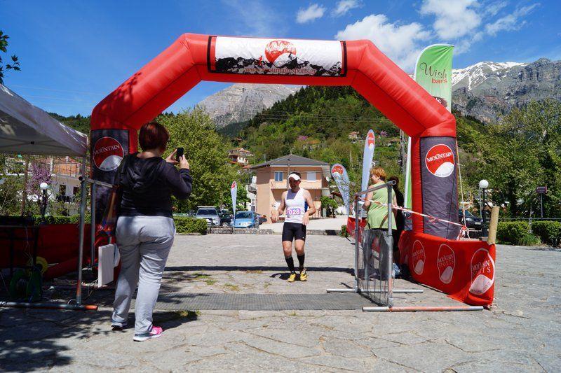 run athlos tzoumerkon 2015 (178)