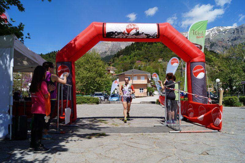 run athlos tzoumerkon 2015 (184)