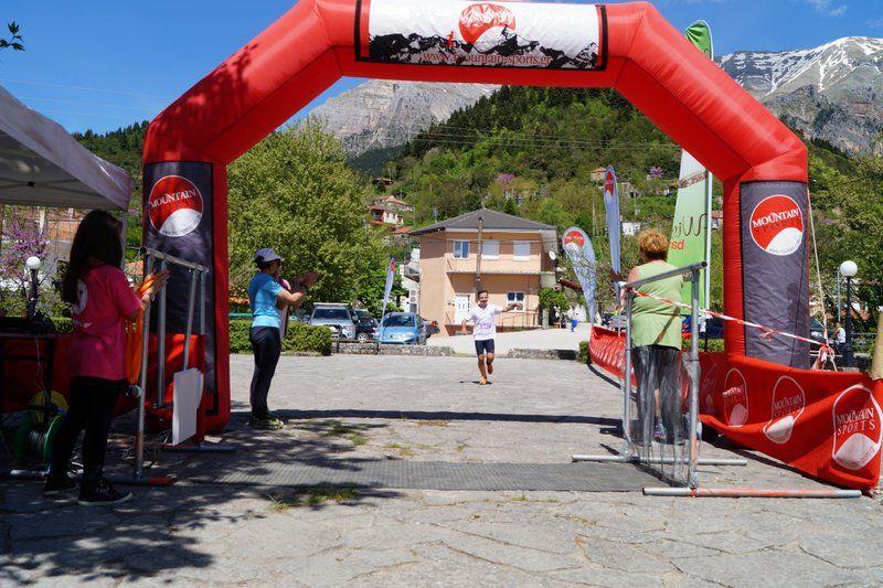run athlos tzoumerkon 2015 (189)