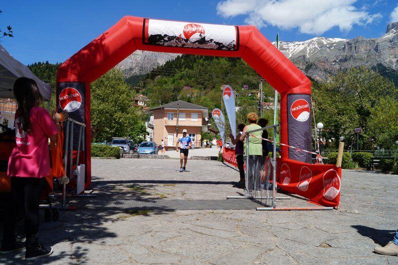 run athlos tzoumerkon 2015 (191)