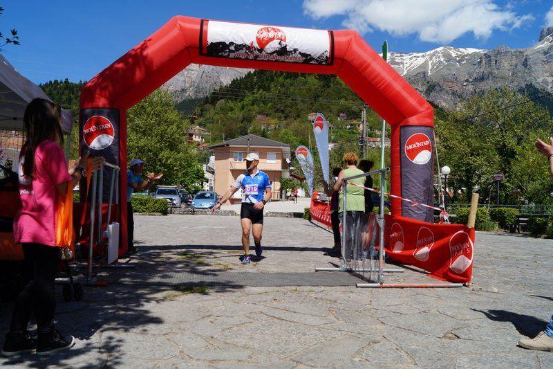 run athlos tzoumerkon 2015 (192)