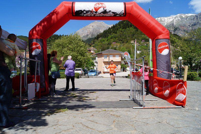 run athlos tzoumerkon 2015 (202)