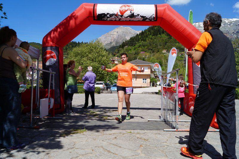 run athlos tzoumerkon 2015 (203)