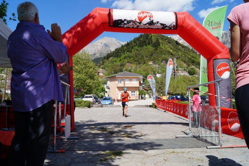 run athlos tzoumerkon 2015 (208)