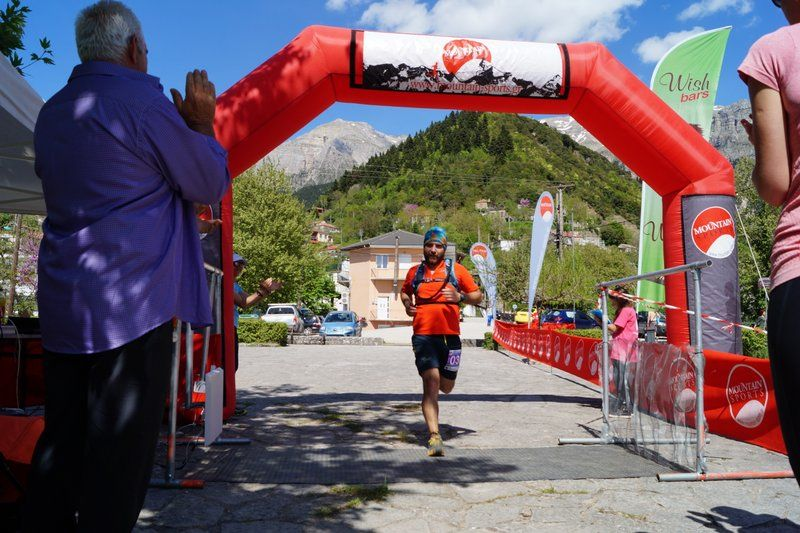 run athlos tzoumerkon 2015 (209)
