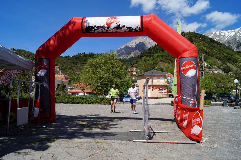 run athlos tzoumerkon 2015 (212)