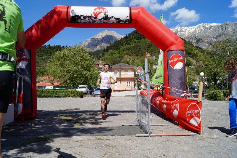 run athlos tzoumerkon 2015 (215)
