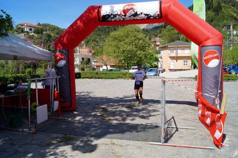 run athlos tzoumerkon 2015 (222)