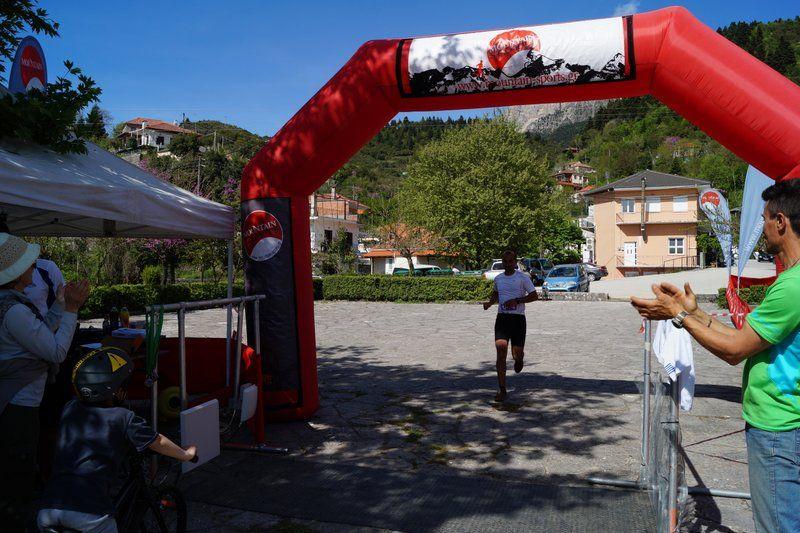 run athlos tzoumerkon 2015 (224)