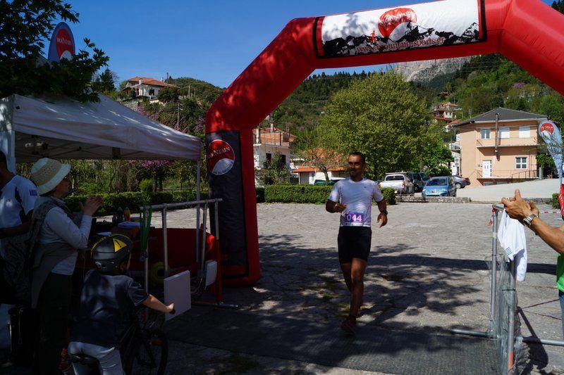 run athlos tzoumerkon 2015 (225)