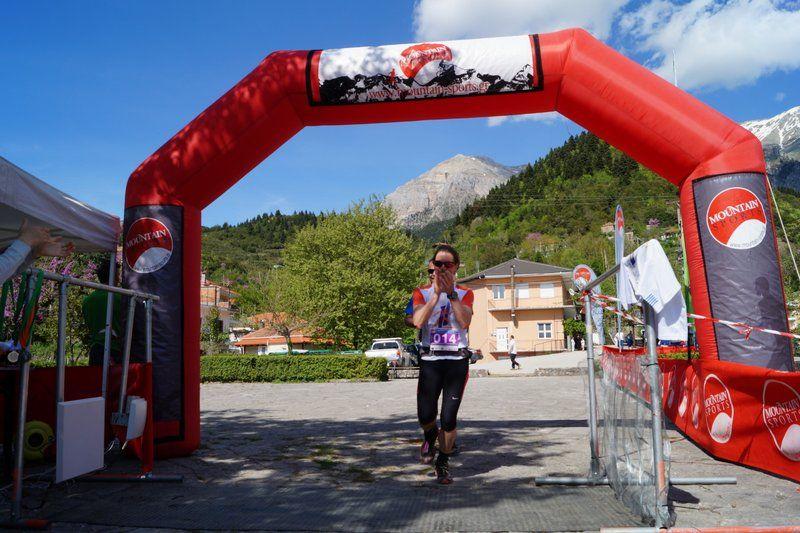 run athlos tzoumerkon 2015 (227)