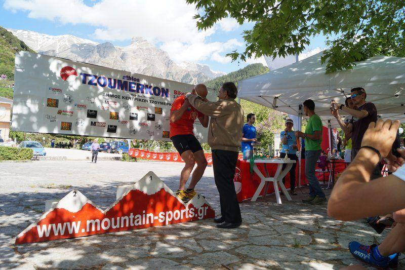 run athlos tzoumerkon 2015 (229)