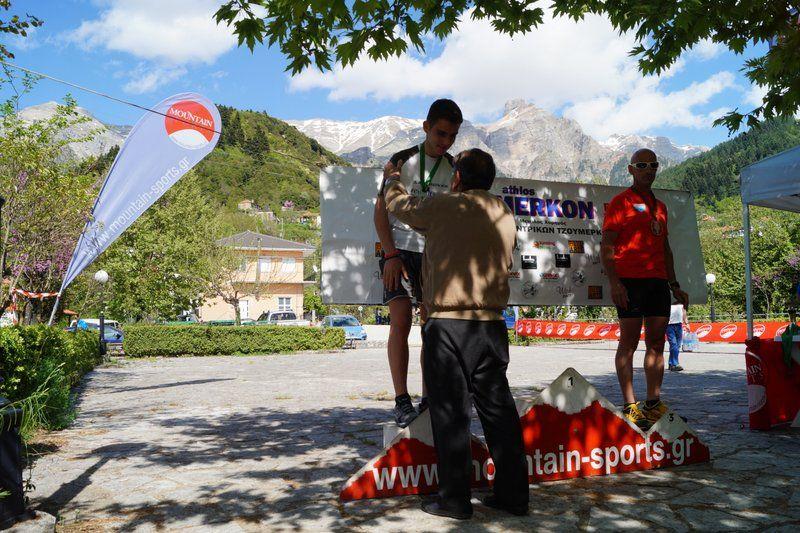 run athlos tzoumerkon 2015 (231)