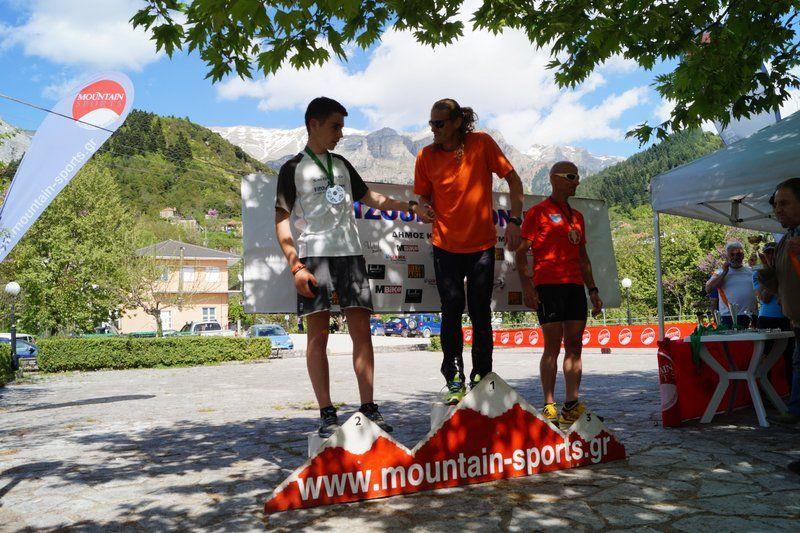 run athlos tzoumerkon 2015 (233)