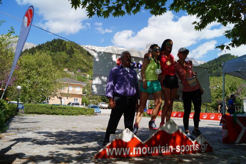 run athlos tzoumerkon 2015 (242)