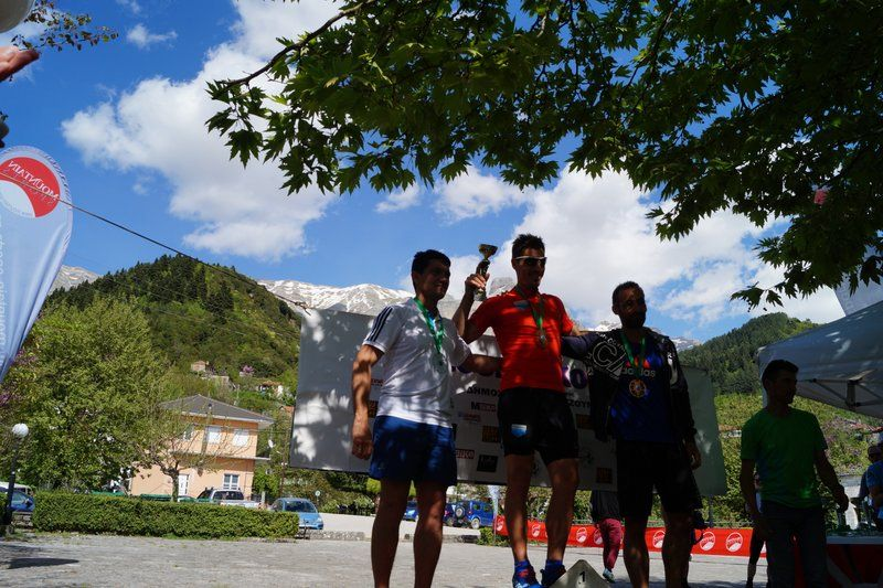 run athlos tzoumerkon 2015 (250)